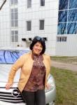 lena, 44  , Svitlovodsk
