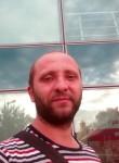 Paren, 38, Dnipr