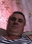 Aleksandr, 50, Petrovsk