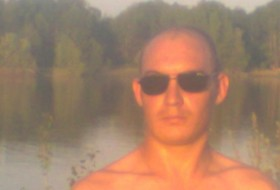 Vladimir, 30 - Miscellaneous