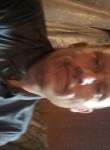 Luke, 39  , Kansas City (State of Missouri)