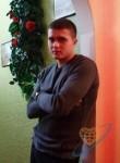 Sergey, 26, Sovetskaya Gavan