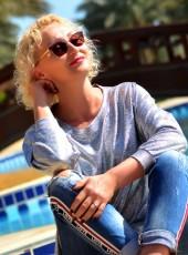 Elena, 45, Belarus, Minsk