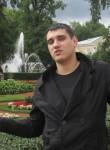 Oleg, 28, Moscow