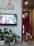 Татьяна, 60 лет, Набережные Челны