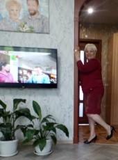 Татьяна, 60, Россия, Набережные Челны