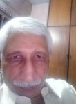 asghar, 71  , Multan