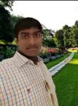 Sk Altaf, 42  , Hyderabad
