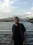 Hikmet, 54  , Zaqatala