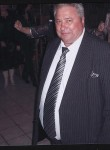 Aleksandr, 63  , Slavyansk-na-Kubani