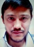 Neym, 33  , Almaty