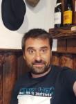 Nuno, 45  , Mafra