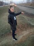 Prosto, 27  , Mendeleyevsk