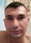 Aslan, 33, Nurota