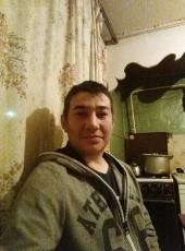 Emil, 31, Russia, Leninogorsk