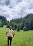 Hareth, 32  , Sarajevo