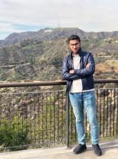 hisham, 30, Oman, As Sib al Jadidah