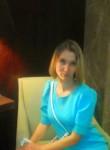 YuLIYa, 26  , Rivne (Kirovohrad)