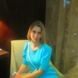 YuLIYa, 28  , Rivne (Kirovohrad)