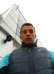 HaKan, 33  , Nusaybin