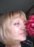 Milena, 51  , Rozdilna