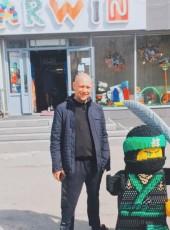Anatoliy , 37, Kazakhstan, Pavlodar