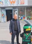 Anatoliy , 36, Pavlodar