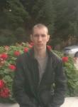 Seryega Gostev, 32, Novokuznetsk