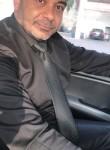 tony, 42 года, بيبلوس