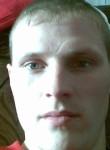 Vladimir, 31  , Kalashnikovo