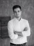 Mikhail, 24  , Rostov-na-Donu