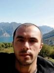 Mario, 34  , Lushnje