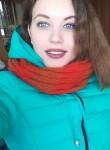 Nadya, 21  , Abatskiy