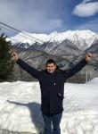 Андрей, 29 лет, Красная Поляна