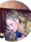 kimberly, 36  , Parsippany
