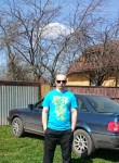 Oleg, 34, Moscow