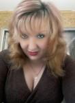 Diana, 31  , Khabarovsk