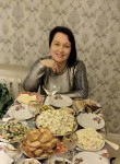 Diana, 40, Odessa