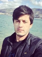 Ruslan, 30, Russia, Enem