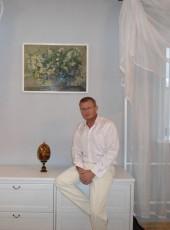 endryu, 50, Russia, Khotkovo
