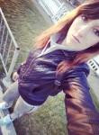 Olya, 18  , Lenino
