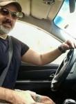 Bill, 65  , Orlando