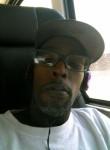 nicenmoistman, 48  , Compton