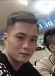 Duy, 33  , Haiphong