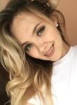 Rufina, 22  , Ufa