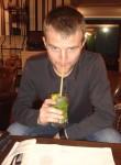 Ivan, 38  , Lodeynoye Pole