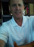 Jackson Wayne, 59  , Germantown (State of Tennessee)