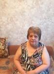 Galina, 58  , Chapayevsk