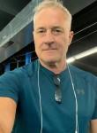 Alex William fre, 67  , Frankfurt am Main
