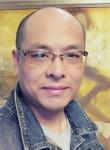 Feng, 47  , Shanghai